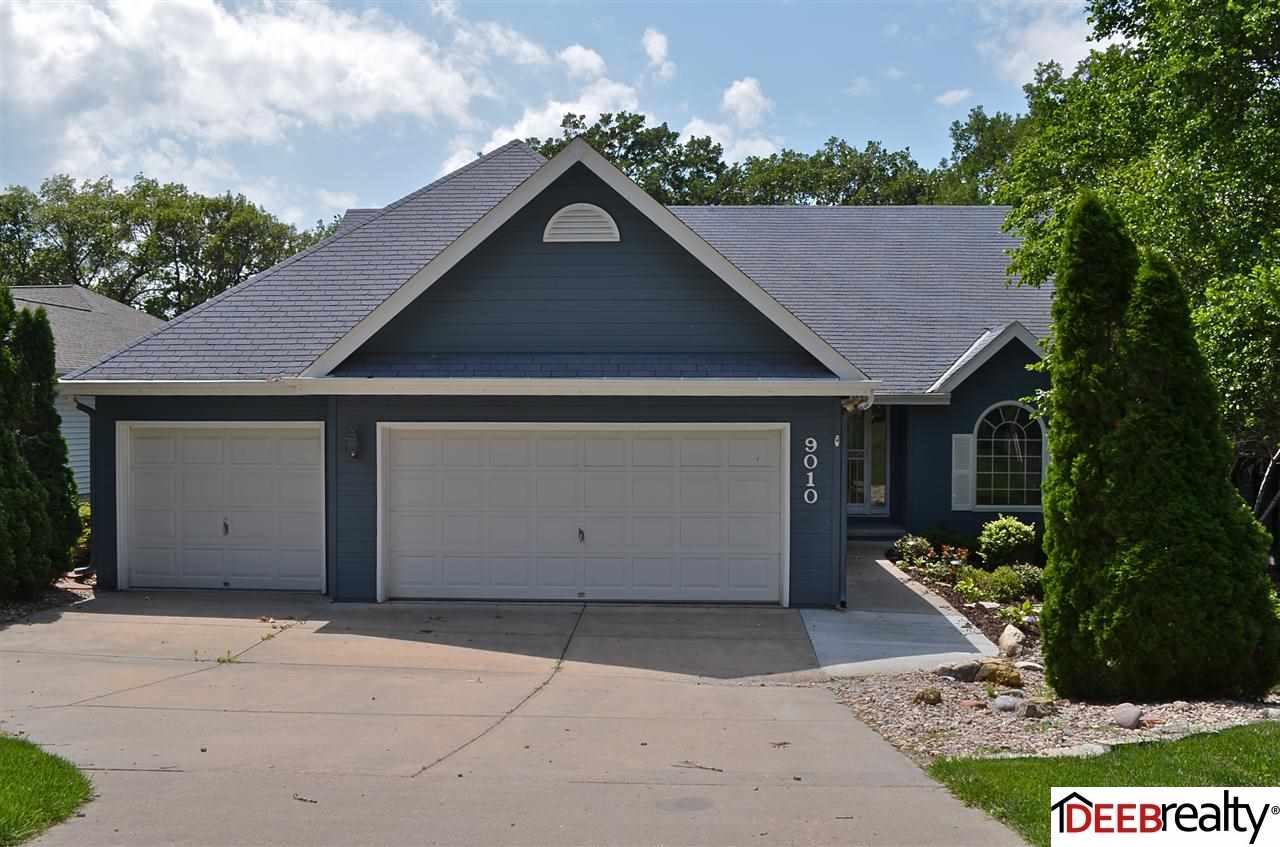 Real Estate for Sale, ListingId: 28064920, Plattsmouth,NE68048