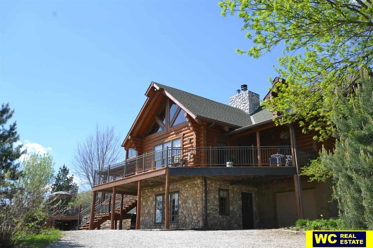 Real Estate for Sale, ListingId: 28072751, Ft Calhoun,NE68023