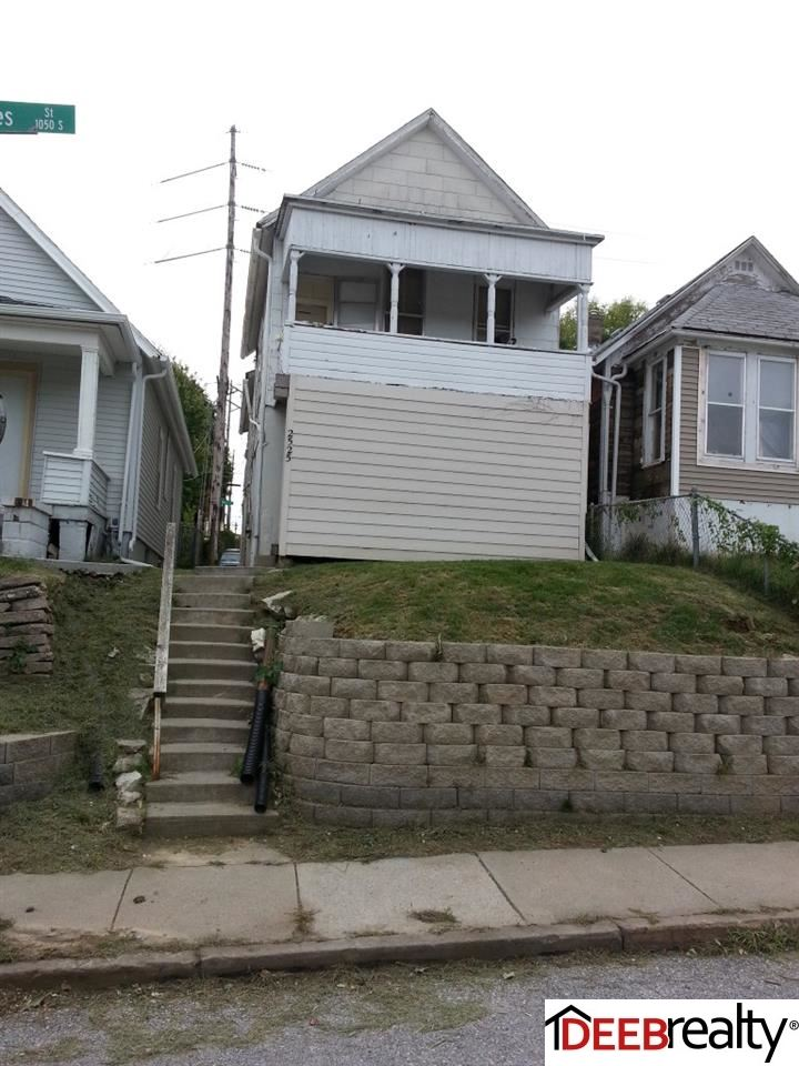 Real Estate for Sale, ListingId: 28093108, Omaha,NE68105