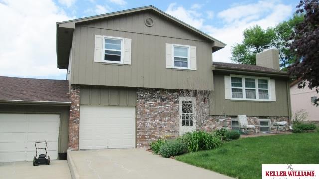 Real Estate for Sale, ListingId: 28118363, Bellevue,NE68157
