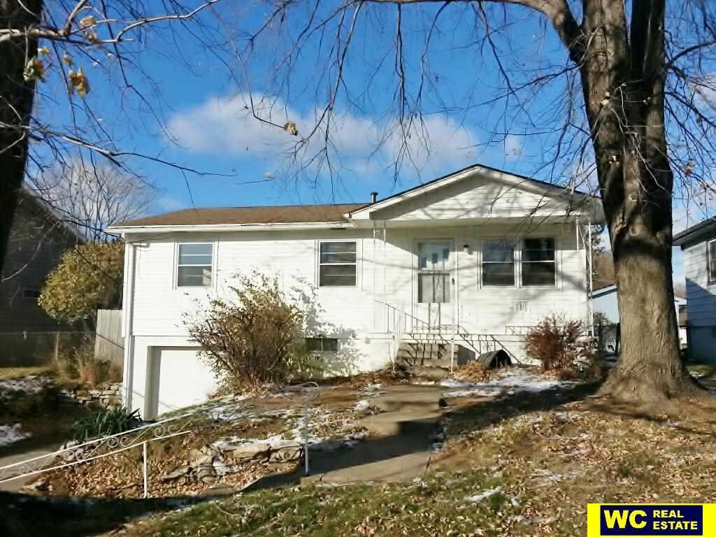 Real Estate for Sale, ListingId: 28153908, Ft Calhoun,NE68023
