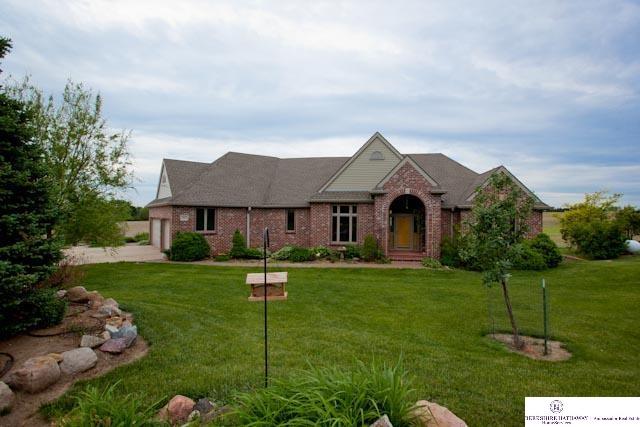 Real Estate for Sale, ListingId: 28153905, Blair,NE68008