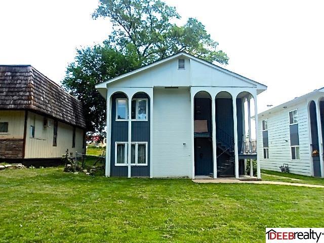 Real Estate for Sale, ListingId: 28272314, Omaha,NE68104