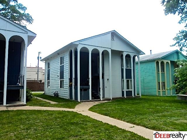 Real Estate for Sale, ListingId: 28272313, Omaha,NE68104
