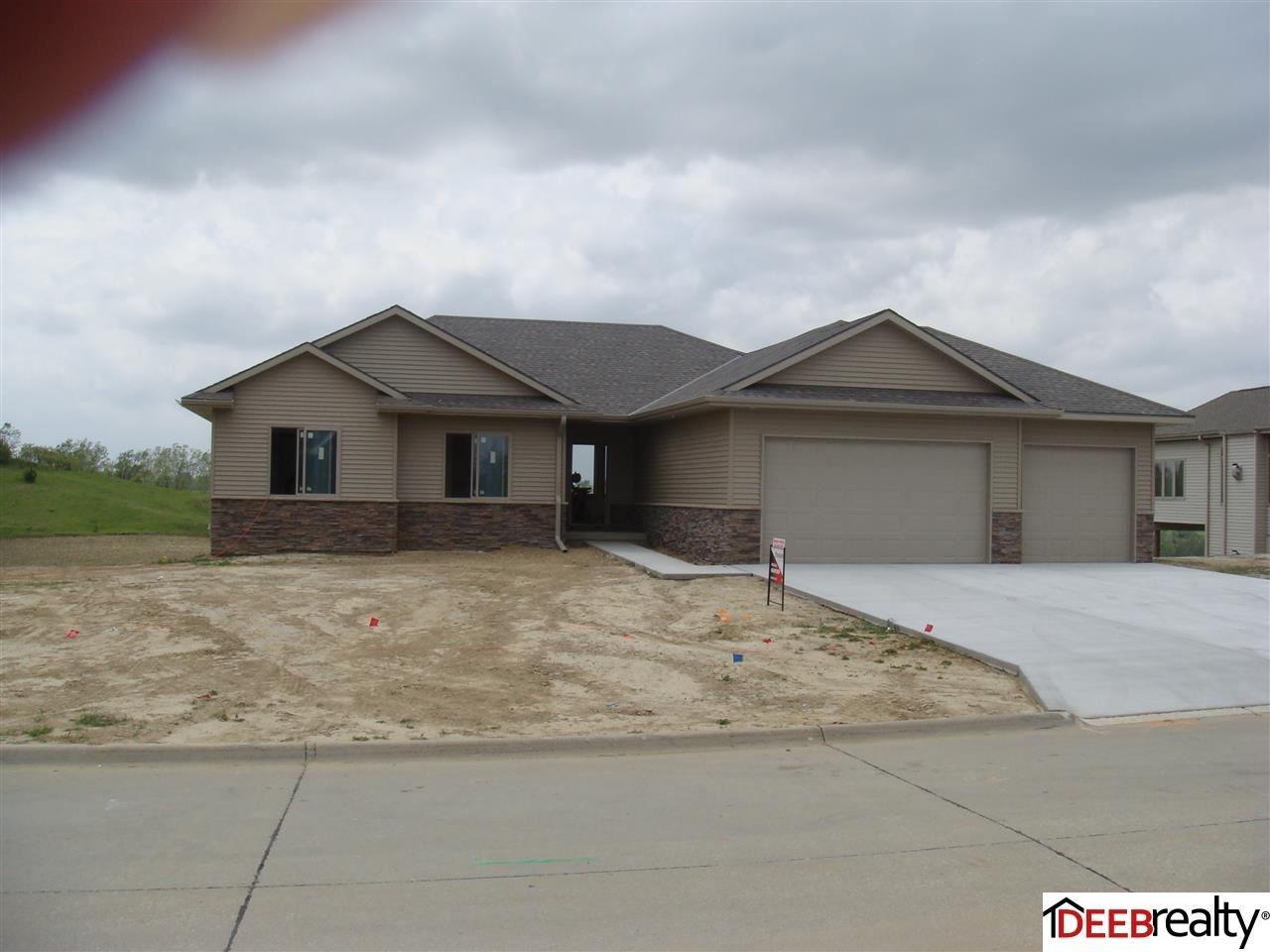 Real Estate for Sale, ListingId: 28190043, Blair,NE68008