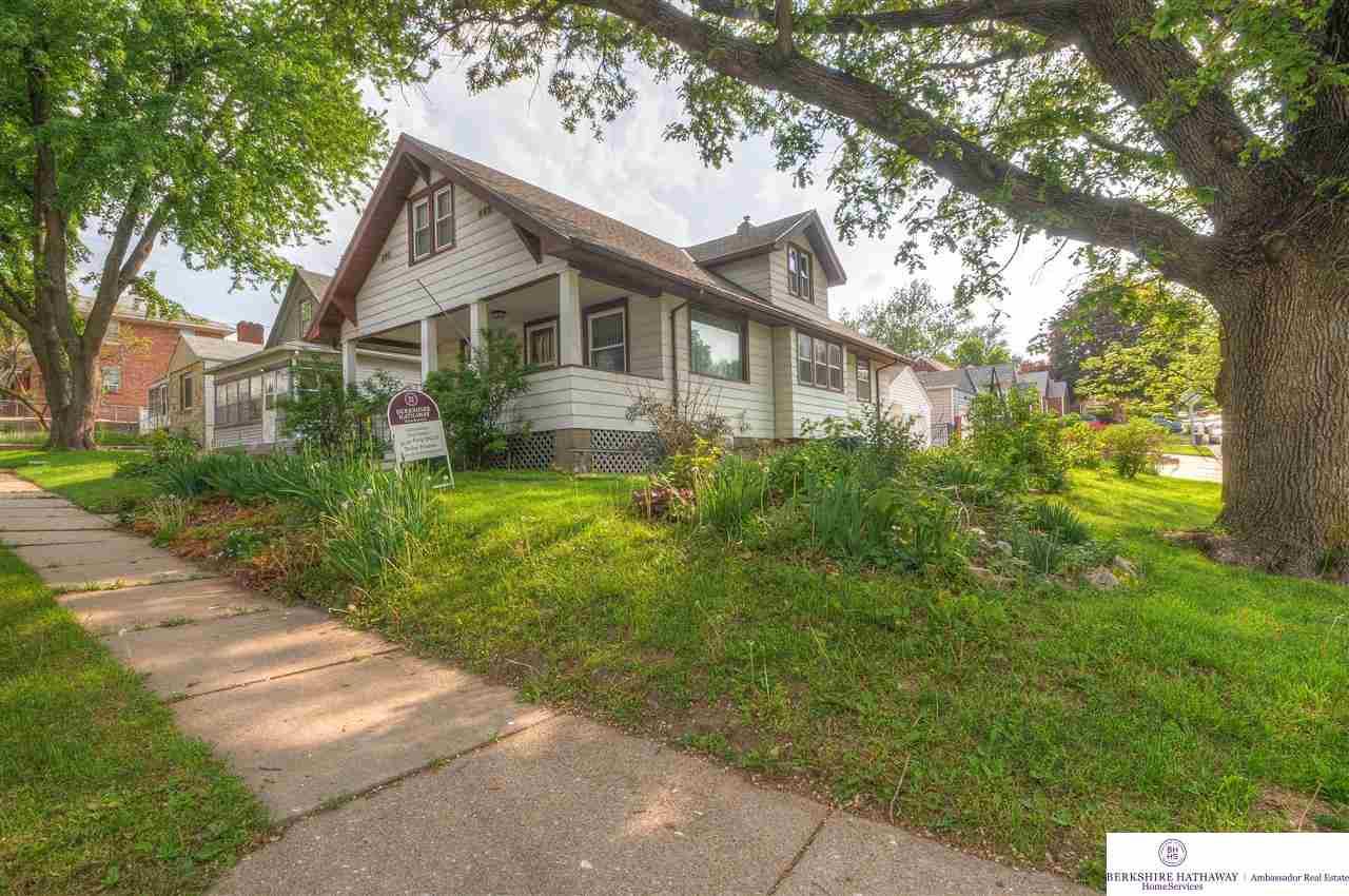 Real Estate for Sale, ListingId: 28237909, Omaha,NE68104