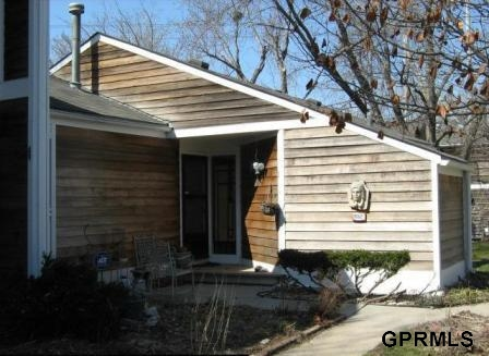 Rental Homes for Rent, ListingId:28246706, location: 10842 Seward Street Omaha 68154