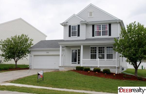 Real Estate for Sale, ListingId: 28246718, Bennington,NE68007