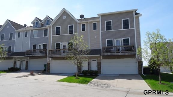 Rental Homes for Rent, ListingId:28246707, location: 18177 Hayes Court Omaha 68135