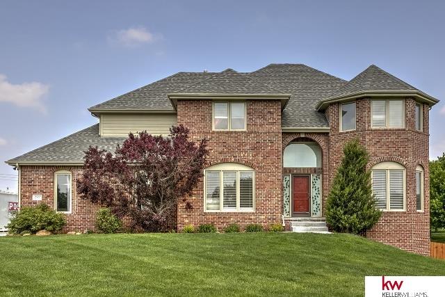 Real Estate for Sale, ListingId: 28292393, Bellevue,NE68123