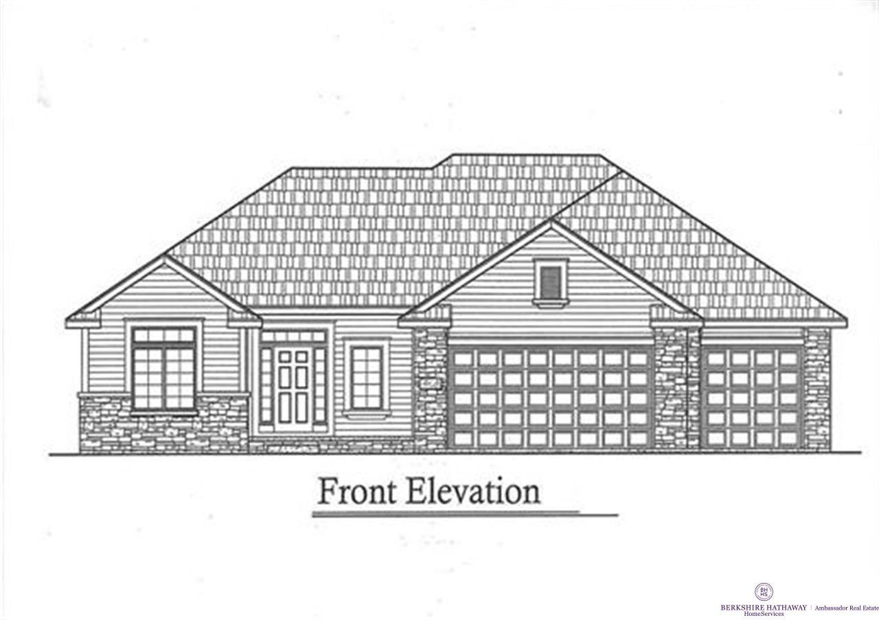Real Estate for Sale, ListingId: 28292406, Papillion,NE68133