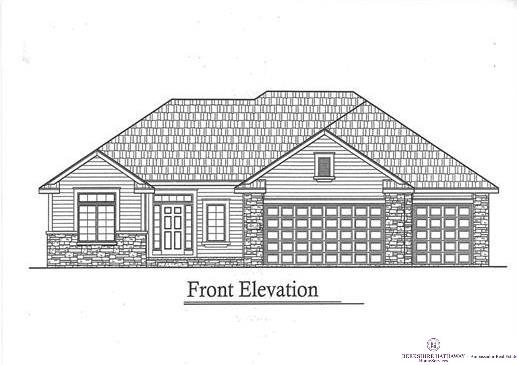Real Estate for Sale, ListingId: 28292405, Papillion,NE68133
