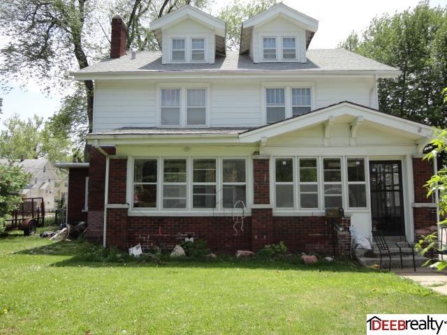 Real Estate for Sale, ListingId: 28301658, Omaha,NE68111