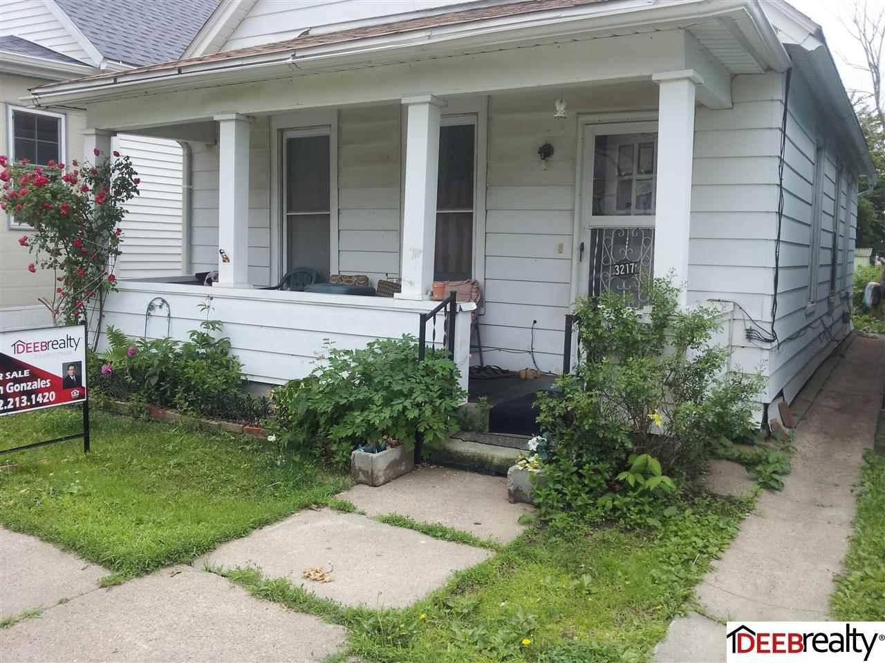 Real Estate for Sale, ListingId: 28307669, Omaha,NE68107