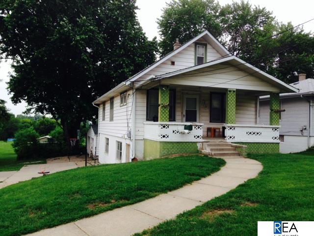 Real Estate for Sale, ListingId: 28380569, Omaha,NE68106