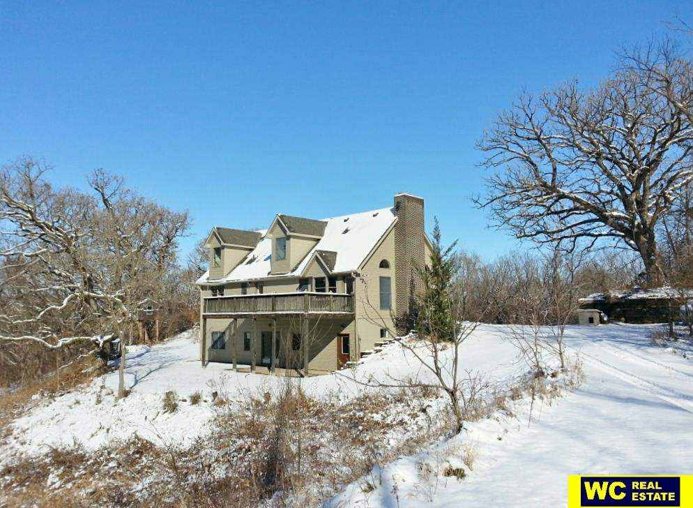 Real Estate for Sale, ListingId: 28380567, Ft Calhoun,NE68023