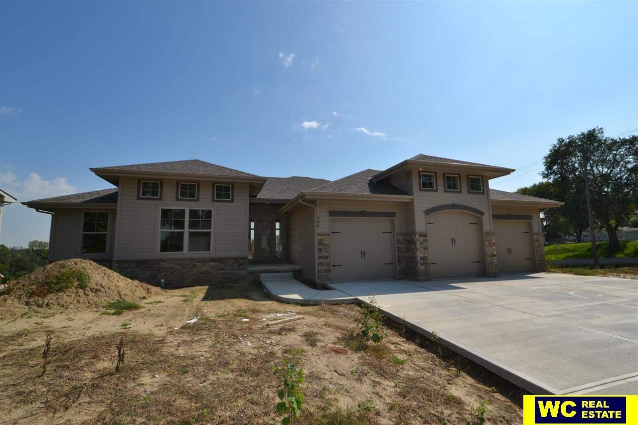 Real Estate for Sale, ListingId: 28390610, Blair,NE68008