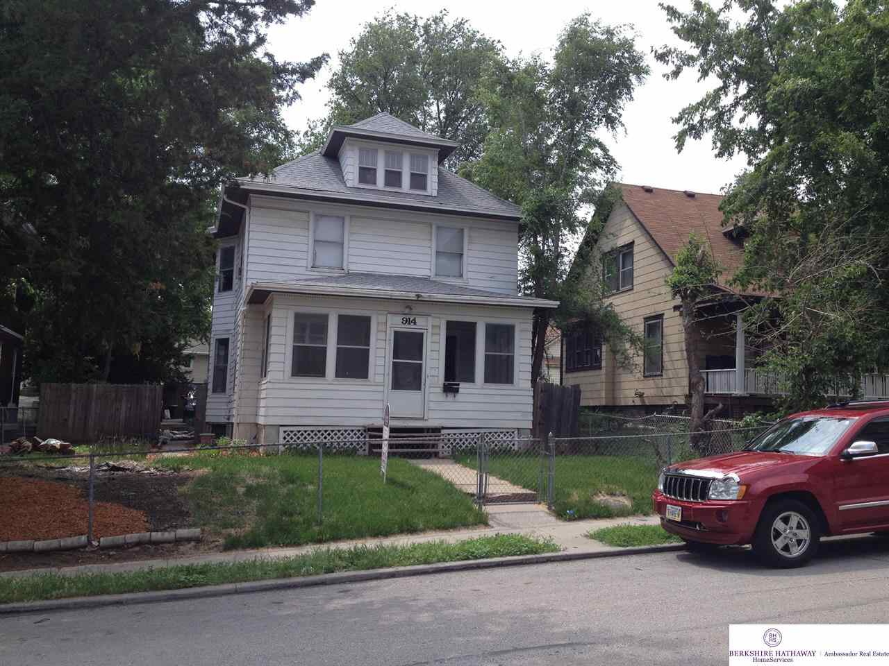 Real Estate for Sale, ListingId: 28453840, Omaha,NE68105