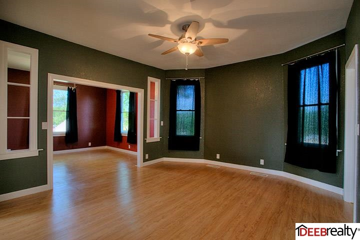 Real Estate for Sale, ListingId: 28453807, Omaha,NE68111