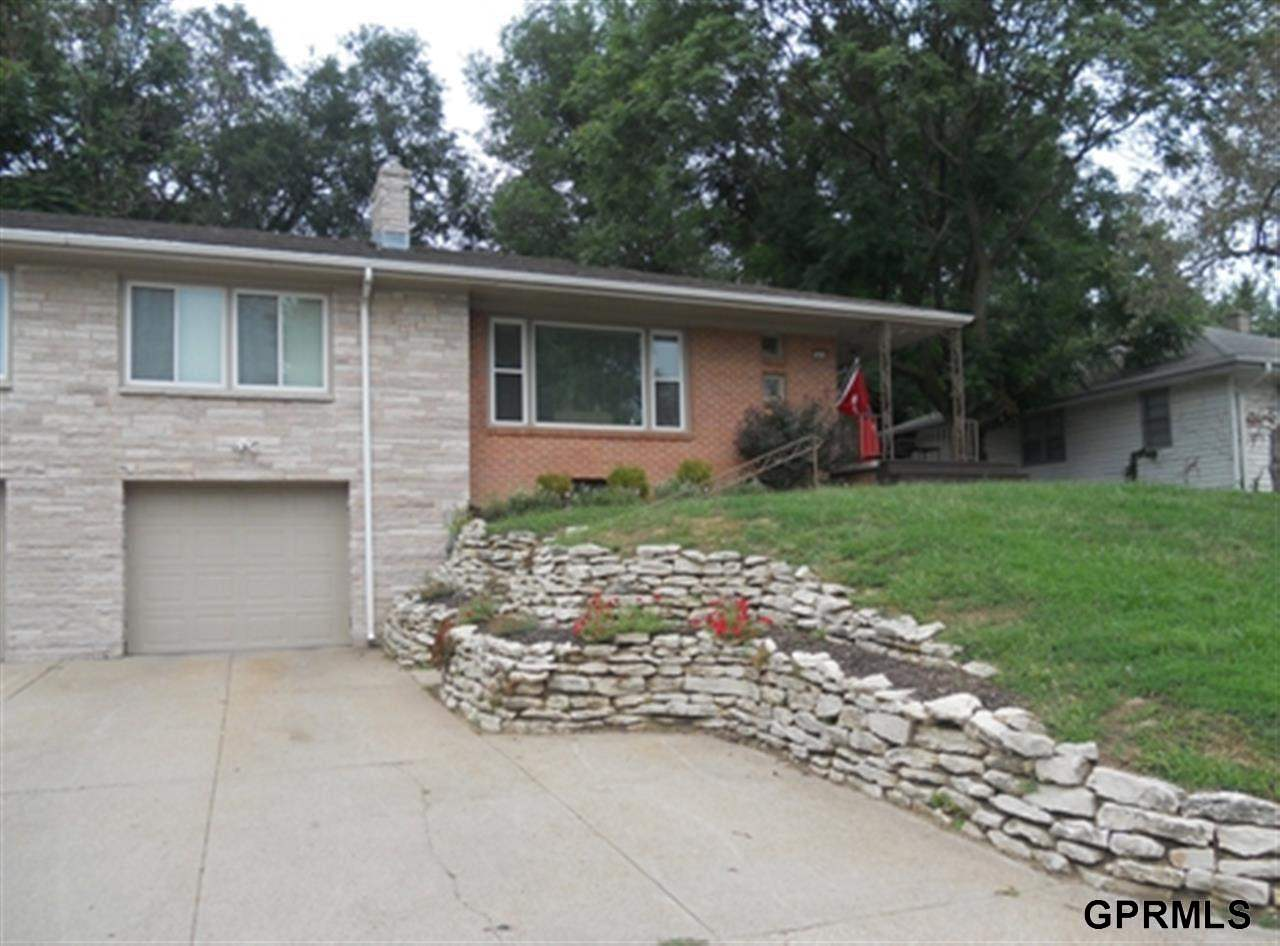 Rental Homes for Rent, ListingId:28472758, location: 1414 N 60th Street Omaha 68132