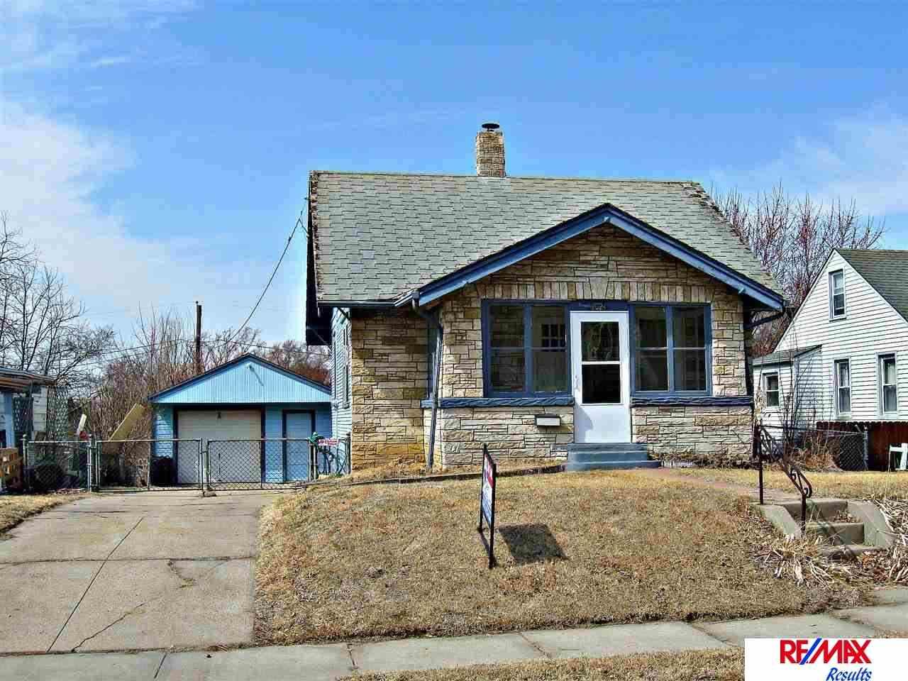 Real Estate for Sale, ListingId: 28501559, Omaha,NE68104
