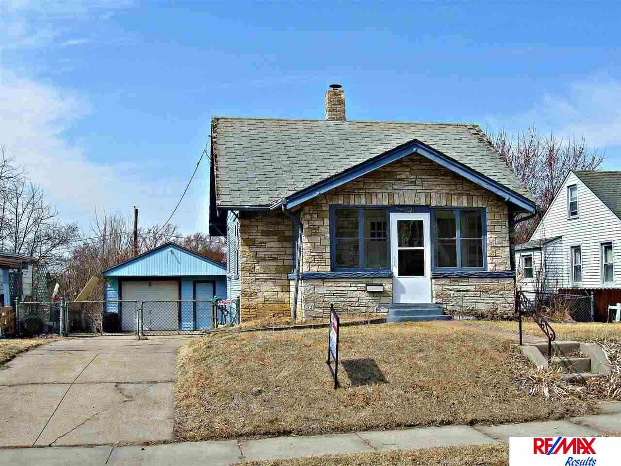 Rental Homes for Rent, ListingId:28501557, location: 2024 N 64 St Omaha 68104