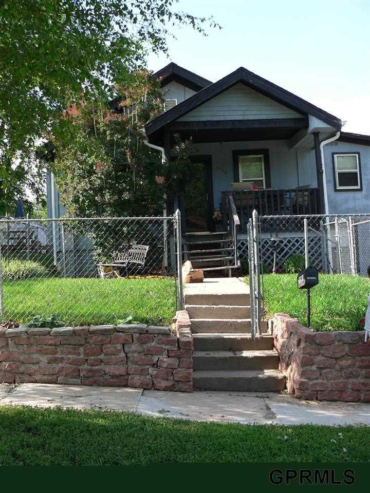 Real Estate for Sale, ListingId: 28534726, Omaha,NE68104