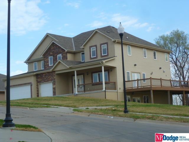 Real Estate for Sale, ListingId: 28534619, Omaha,NE68111