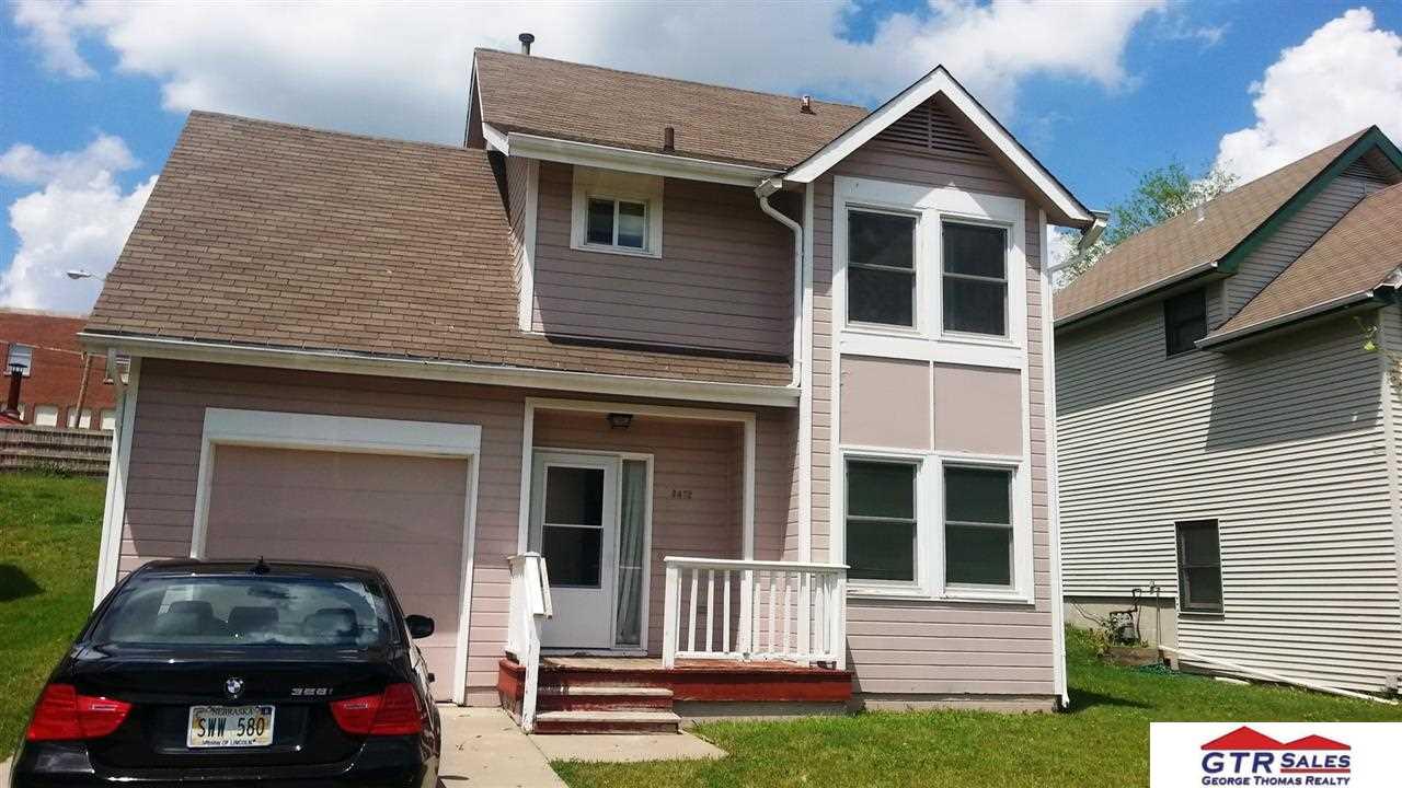 Real Estate for Sale, ListingId: 30455884, Omaha,NE68111