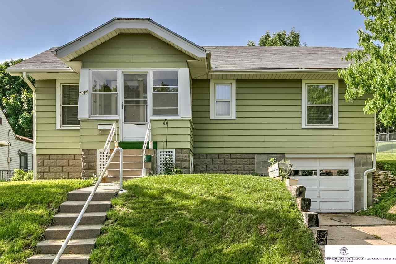 Real Estate for Sale, ListingId: 28569517, Omaha,NE68104