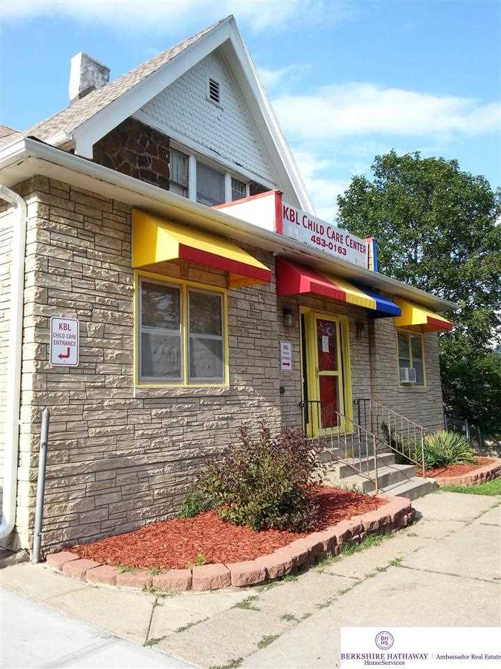 Real Estate for Sale, ListingId: 28665488, Omaha,NE68111