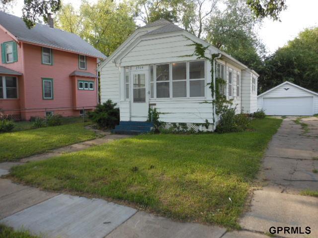 Real Estate for Sale, ListingId: 28684109, Omaha,NE68111