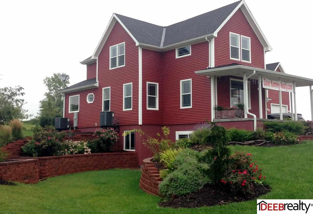 Real Estate for Sale, ListingId: 28684099, Bellevue,NE68123