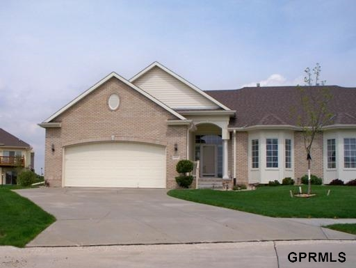 Rental Homes for Rent, ListingId:28712373, location: 327 Inglewood Circle Papillion 68133