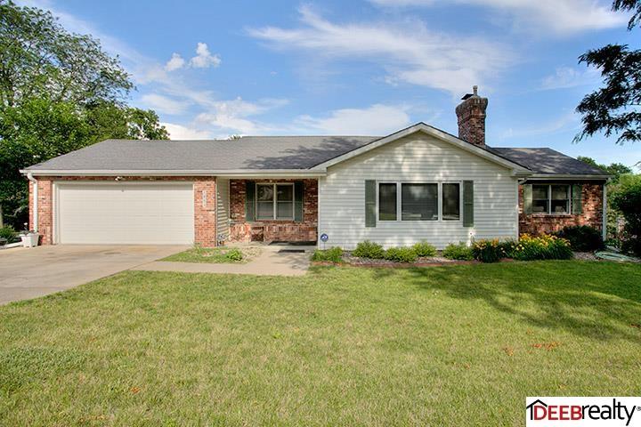 Real Estate for Sale, ListingId: 28790383, Omaha,NE68124