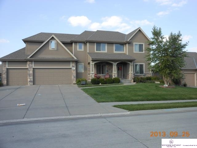 Rental Homes for Rent, ListingId:28817726, location: 19912 Mason Elkhorn 68022