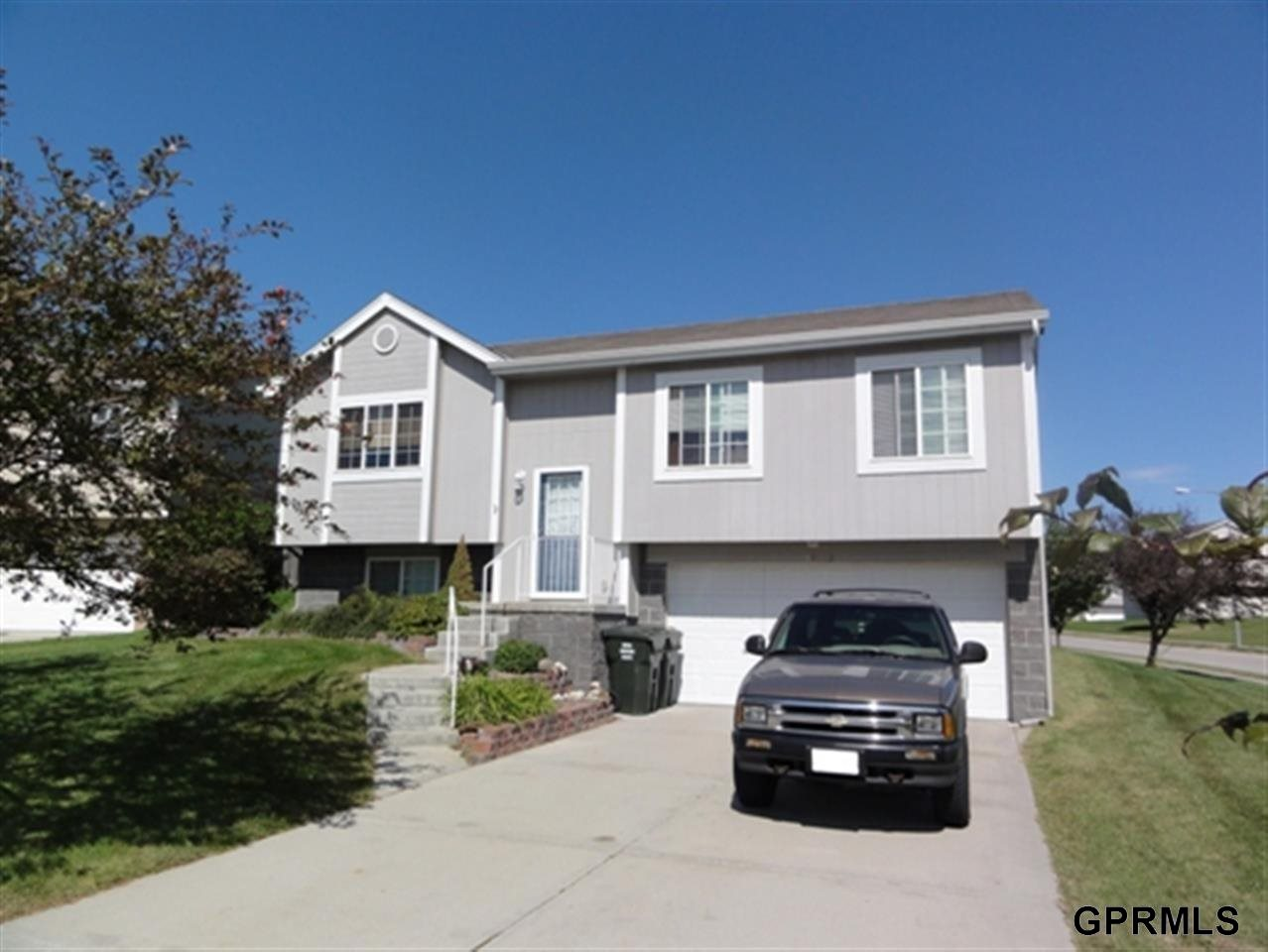 Rental Homes for Rent, ListingId:28835511, location: 19002 S Circle Omaha 68135