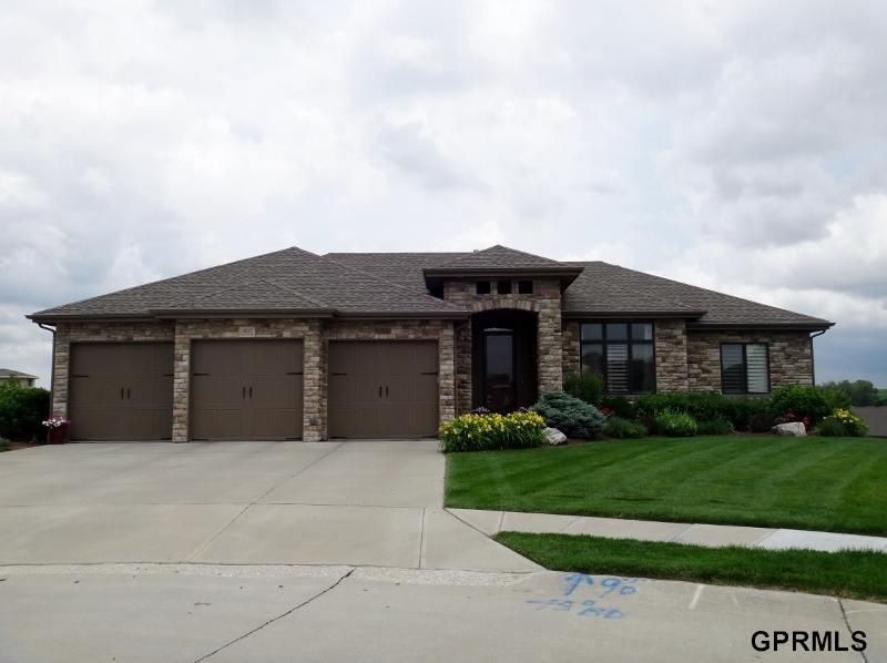 Real Estate for Sale, ListingId: 28845579, Bennington,NE68007