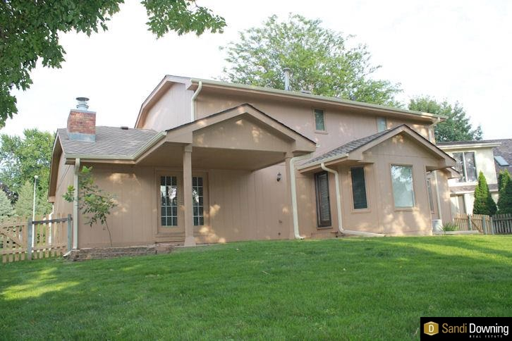 Rental Homes for Rent, ListingId:28874546, location: 818 N 148 Avenue Omaha 68154