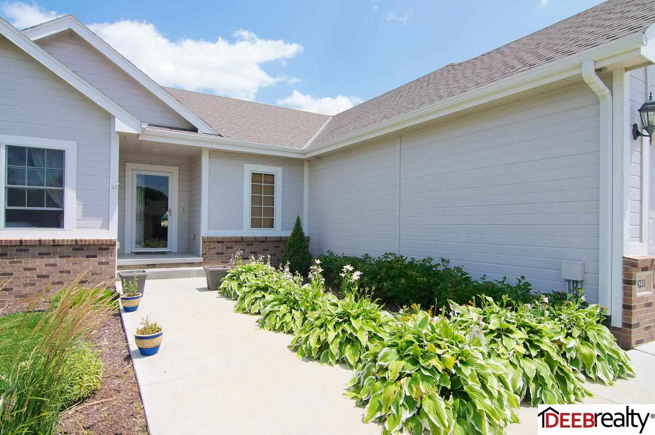 Real Estate for Sale, ListingId: 28885002, Bellevue,NE68123