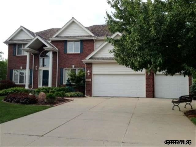 Rental Homes for Rent, ListingId:28894238, location: 2264 S 186th Street Omaha 68130
