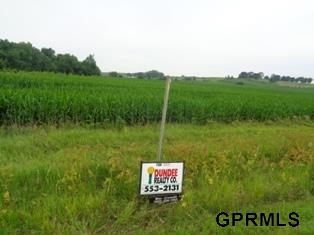 Image of Acreage for Sale near Haven, Iowa, in Tama county: 46.20 acres