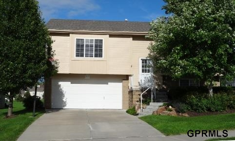 Rental Homes for Rent, ListingId:28904452, location: 2915 N 145 Avenue Omaha 68116