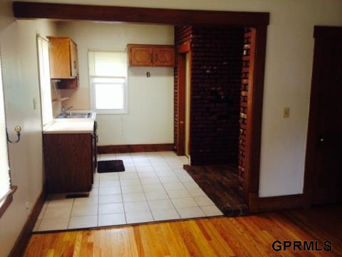 Rental Homes for Rent, ListingId:28909682, location: 6332 N 33 Avenue Omaha 68111