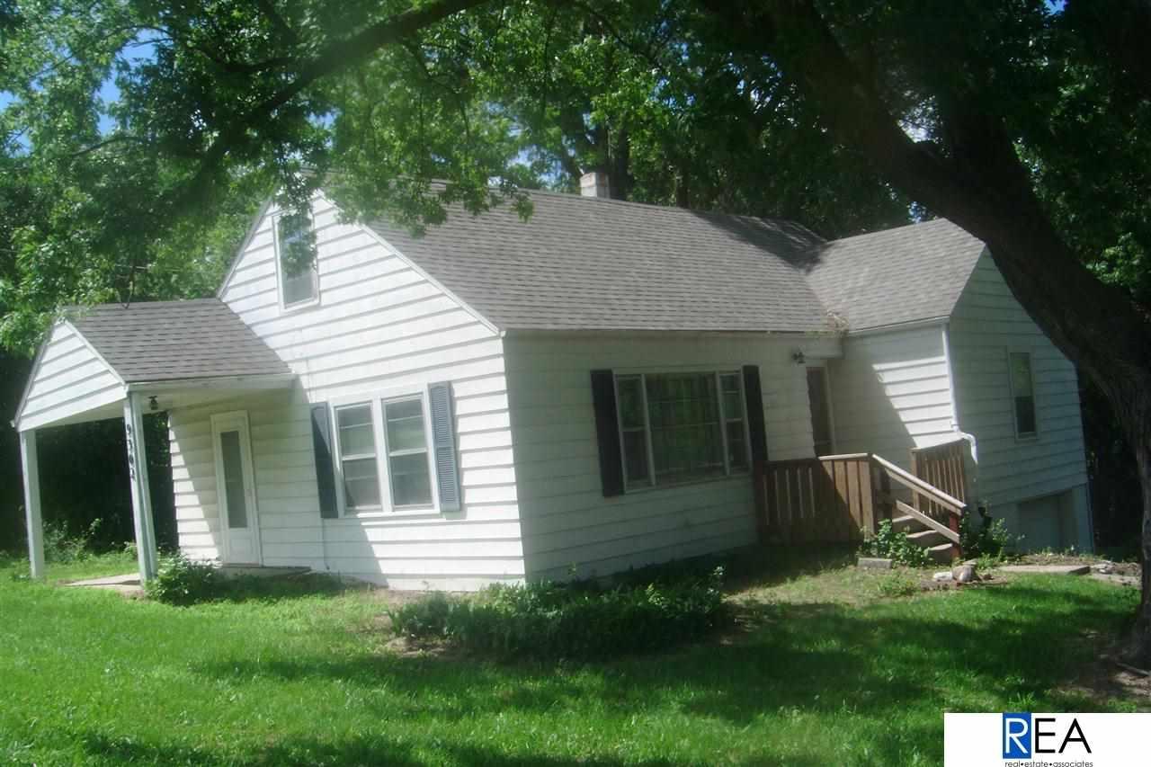 Real Estate for Sale, ListingId: 28935679, Omaha,NE68134