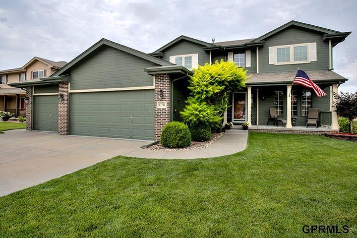 Real Estate for Sale, ListingId: 28935676, Bellevue,NE68123