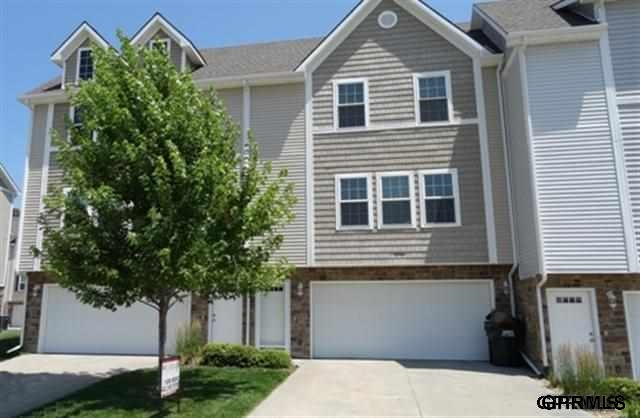 Rental Homes for Rent, ListingId:28953779, location: 5954 N 164th Terr Plaza Omaha 68118
