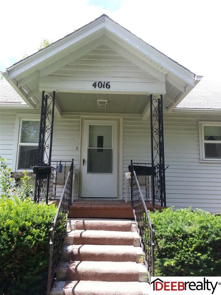 Real Estate for Sale, ListingId: 28953787, Omaha,NE68107