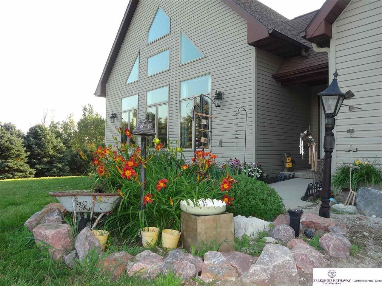 Real Estate for Sale, ListingId: 28973093, Atlantic,IA50022