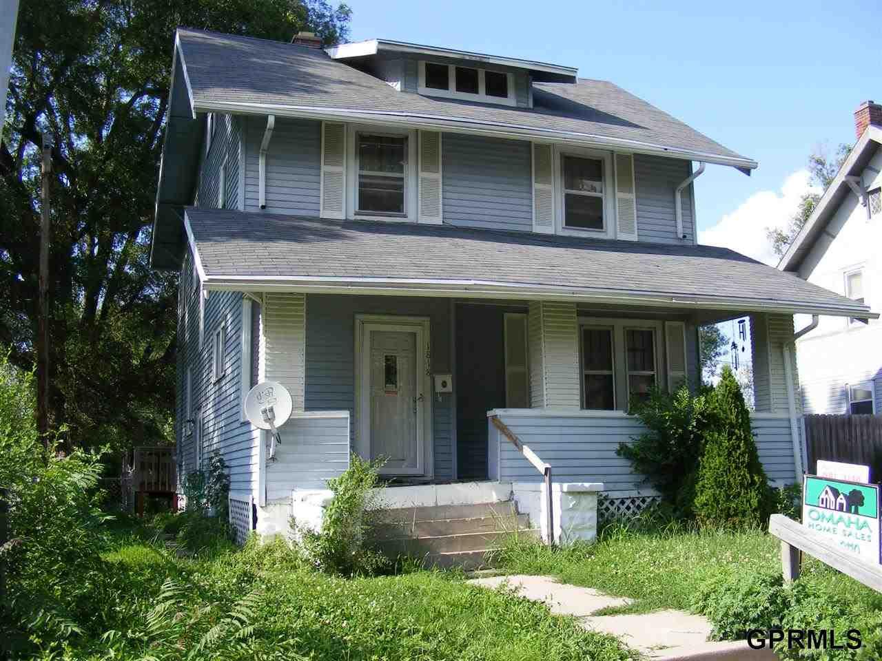 Real Estate for Sale, ListingId: 30043113, Omaha,NE68110